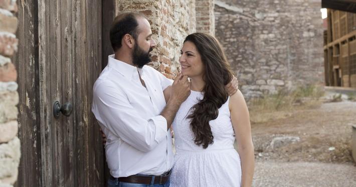 athens greece wedding