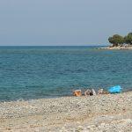 4 reasons to visit Greece off-season