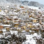 Greece the best option fo your winter vacation