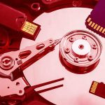 You've lost your photos from your last vacations? You need data recovery